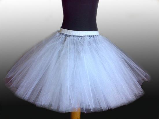 Как быстро накрахмалить детское платье