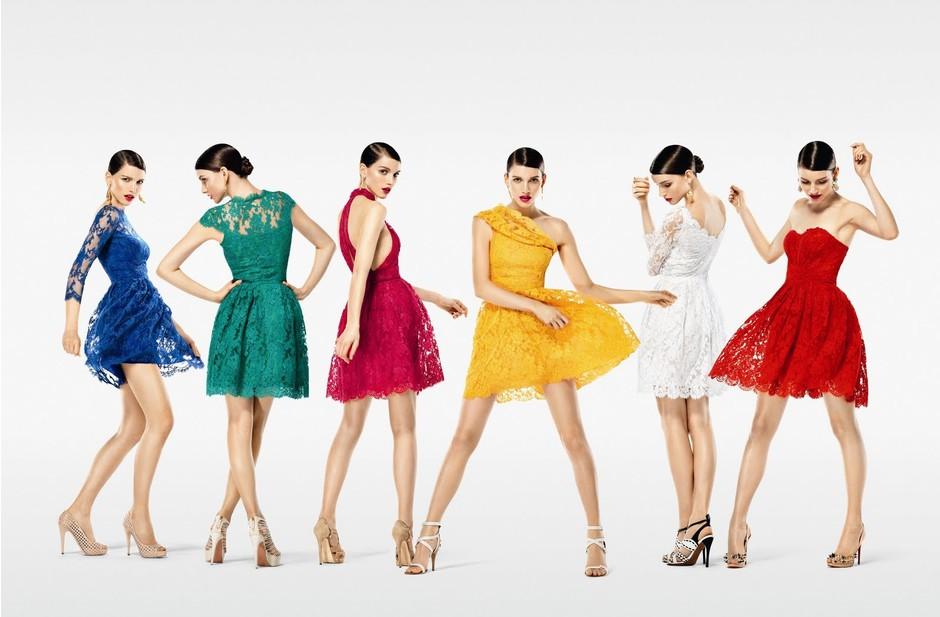 690130f0e071 Slová patriace do fashion and beauty. Módny slovník  podmienky módy ...